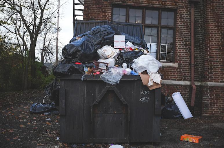top dumpster rental questions Beaufort, Hilton Head, Bluffton, SC