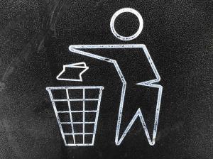 Sheldon dumpster rental